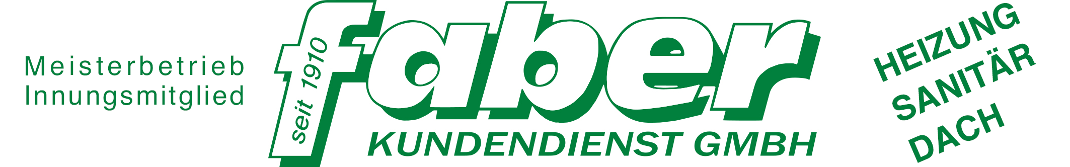 Universal Custom Logo